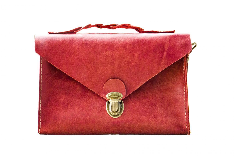 ff310089dbaf Как отличить кожаную сумку от кожзама .